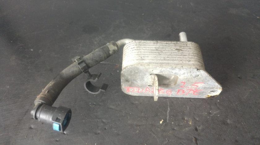 Racitor combustibil vw touareg 7l 2.5 tdi bpe 2001-2010 7l6203491c