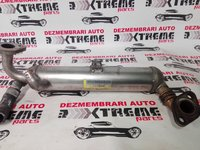 racitor de gaze 897363515 pentru Opel Meriva , Astra , Combo