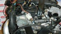Racitor de gaze BMW Seria 5 E39 1998-2004 3.0 TD c...