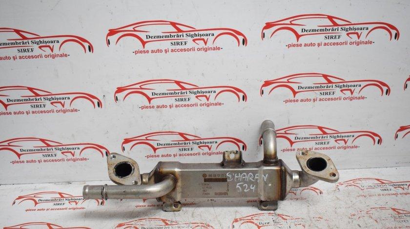 Racitor gaze 038131513C VW Sharan 524