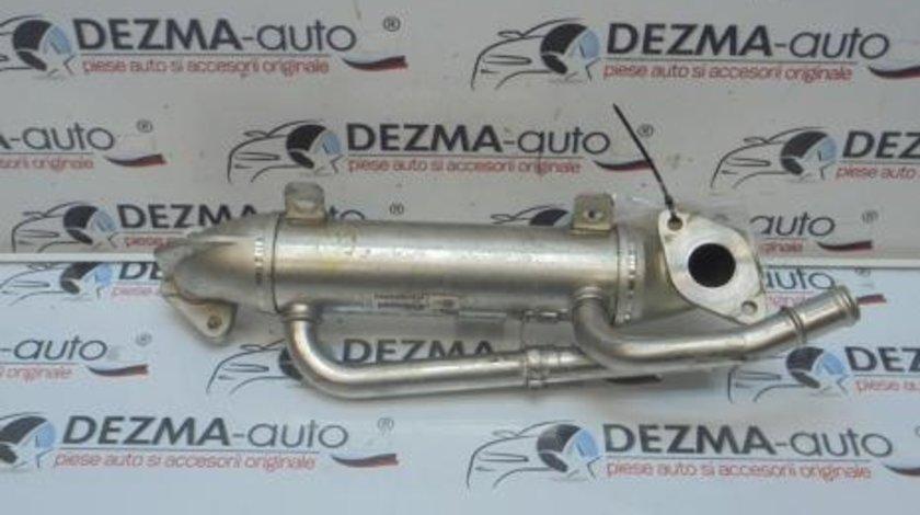 Racitor gaze, 038131513S, Audi A4, 1.9tdi