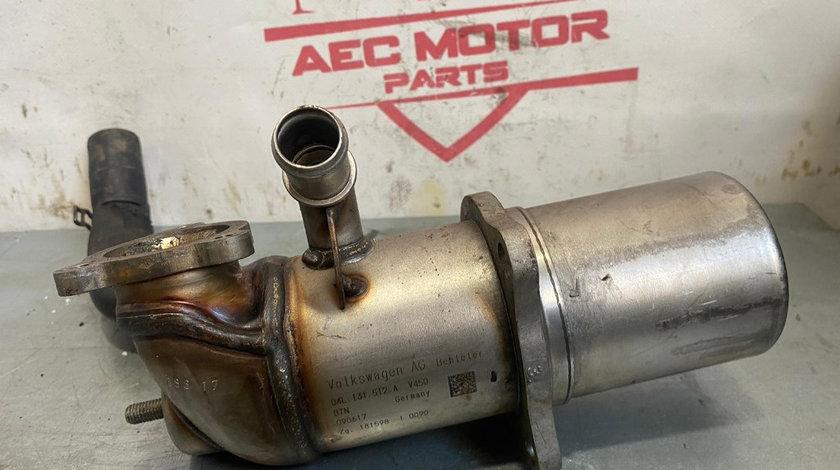 Racitor Gaze 04L131512A 2.0tdi CNHA Audi Q5 8R Euro 6