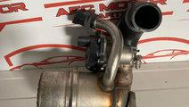 Racitor Gaze 04L131512BR Volkswagen Tiguan 2 (AD1)...