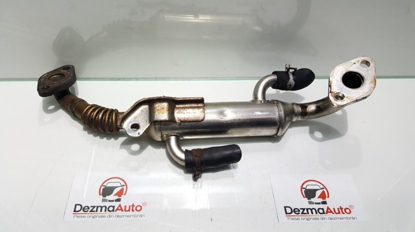 Racitor gaze, 8973000881, Opel Astra G sedan (F69), 1.7cdti din dezmembrari
