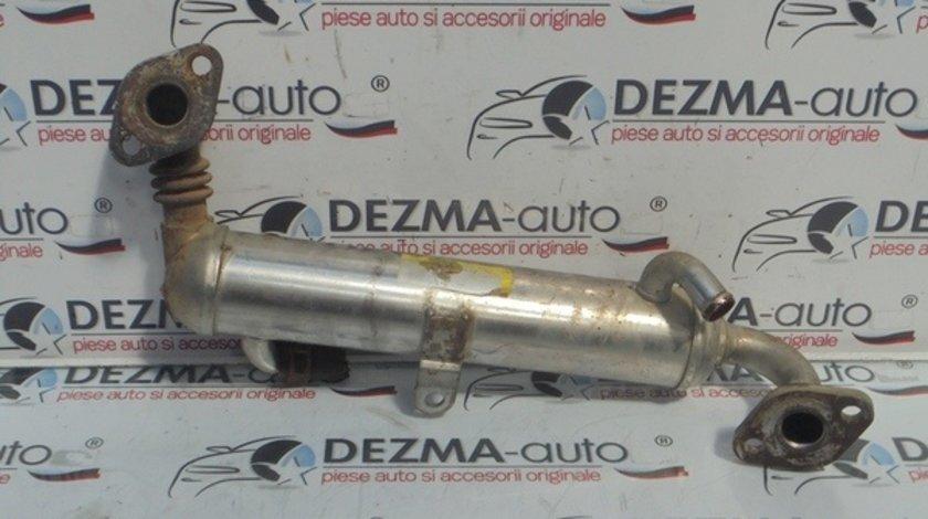 Racitor gaze, 8973635151, Opel Astra G, 1.7cdti, Z17DTL