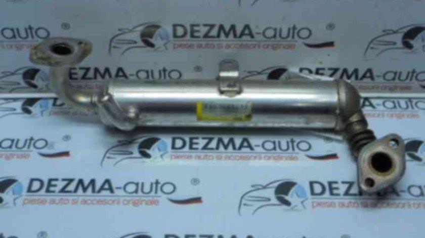 Racitor gaze 8973635151, Opel Astra G sedan, 1.7cdti, Z17DTL