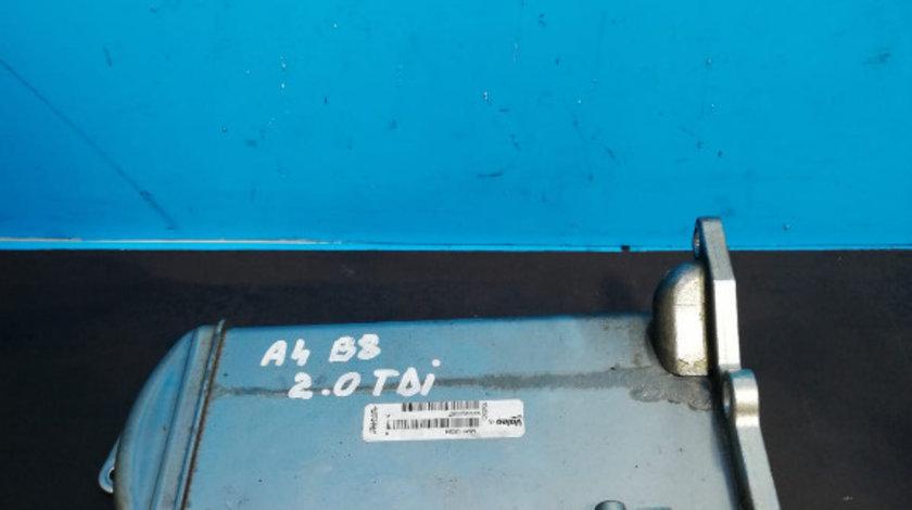 Racitor Gaze Audi 2.0 TDI CGLC V29009967