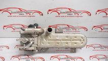 Racitor gaze Audi A3 8P 1.9 TDI BKC 038131513AD 45...