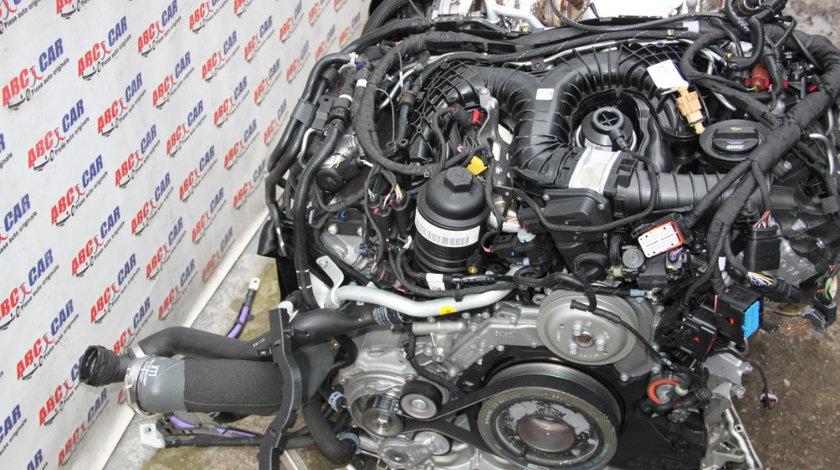 Racitor gaze Audi A8 (D5) 2017-prezent 3.0 TDI 059131508AN