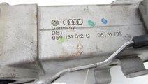 Racitor Gaze Audi Q7 4L - Vw Touareg cod 059131512...
