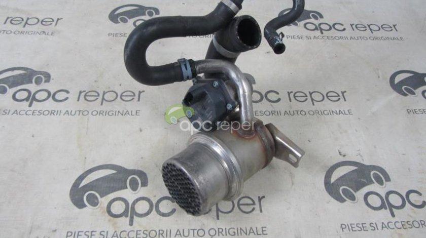 Racitor Gaze Audi TT 8S,Golf VII,Passat 2.0Tdi cod 04L131512