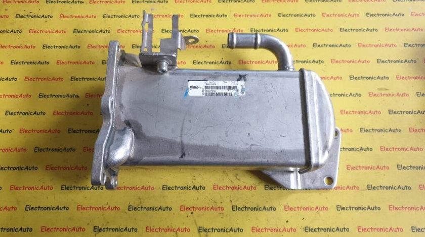 Racitor gaze Audi, Volkswagen, Seat, Skoda v29041282