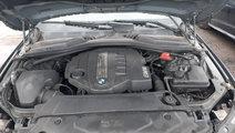 Racitor gaze BMW E60 2008 SEDAN M SPORT 2.0 D