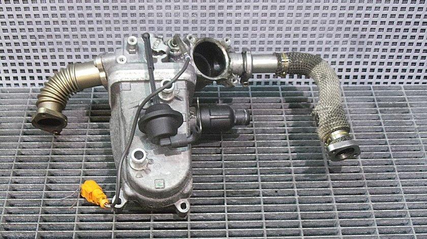 RACITOR GAZE CARTER AUDI A5 2.7 TDI (2007 - 2011)