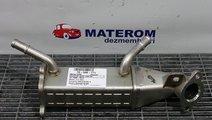 RACITOR GAZE CARTER FORD TRANSIT TRANSIT 2.2 tdci ...