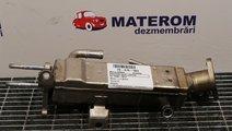 RACITOR GAZE CARTER HONDA ACCORD ACCORD 2.2 IDTEC ...