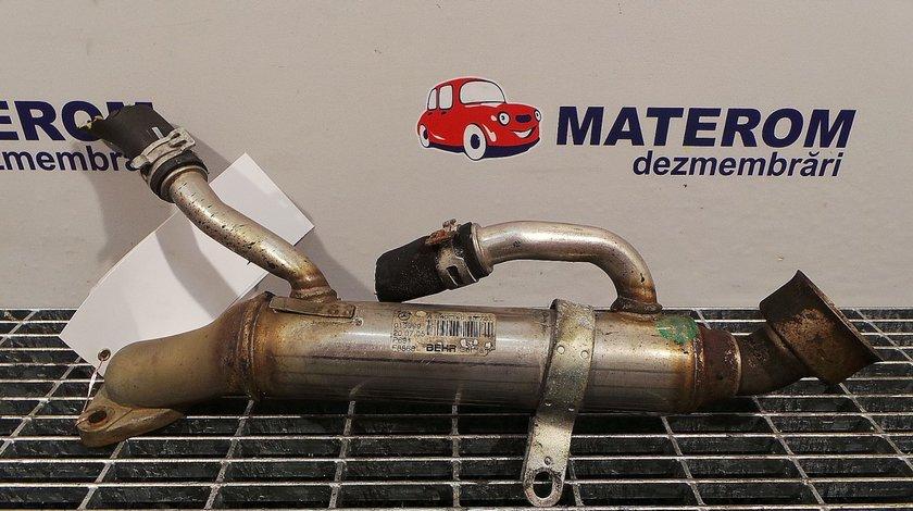 RACITOR GAZE CARTER MERCEDES A-CLASS 2.0 CDI (2004 - 2012)