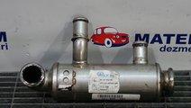 RACITOR GAZE CARTER PEUGEOT 308 308 1.6 HDI - (200...