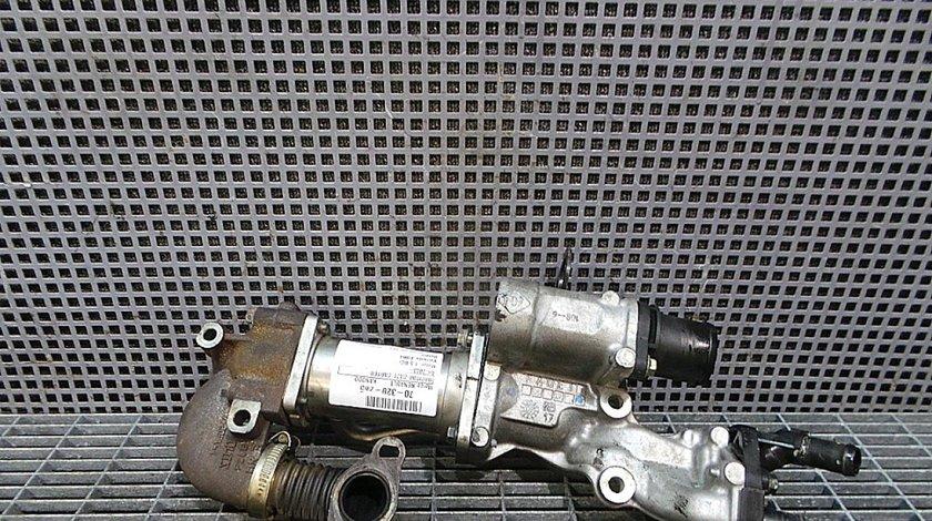 RACITOR GAZE CARTER RENAULT KANGOO KANGOO 1.5 DCI - (2003 2008)