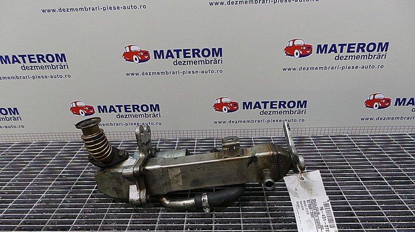RACITOR GAZE CARTER VOLVO S60 S60 2.4 D - (2000 2004)