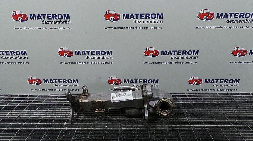 RACITOR GAZE CARTER VOLVO XC 90 XC 90 2.4 D - (2002 2007)