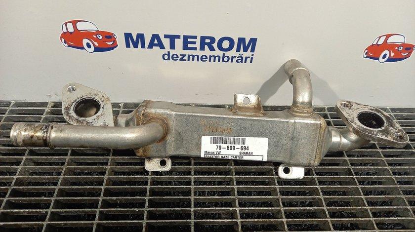 RACITOR GAZE CARTER VW SHARAN SHARAN 1.9 TDI - (2000 2005)