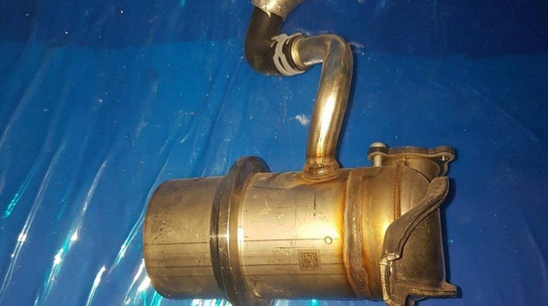 Racitor gaze cod 04l131512d seat leon 5f1 2.0 tdi crlb 150 cai