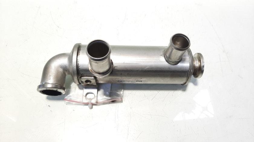 Racitor gaze, cod 9646762280, Peugeot Expert (II) 1.6 HDI, 9HU (idi:469019)