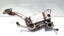 Racitor gaze, cod 98073074, Opel Zafira B (A05), 1...