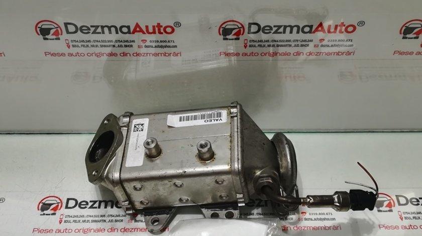 Racitor gaze, cod GM55249454, Fiat Grande Punto Van (199) 1.3M-Jet, 199A3000