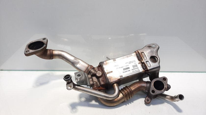 Racitor gaze, cod GM55567726, Opel Astra J, 1.7 CDTI, A17DTS (id:458222)