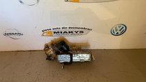Racitor gaze cu egr BMW X5 F15 313 cp cod-85177240...