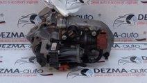 Racitor gaze cu egr, Opel Astra J