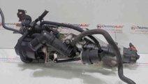 Racitor gaze cu egr, Opel Insignia A, 2.0cdti (id:...