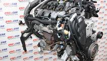 Racitor gaze cu EGR Peugeot 307 2001-2008 2.0 HDI ...