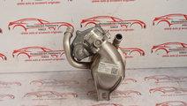 Racitor gaze cu egr VW Golf 2.0 TDI DCY 4L131512BQ...