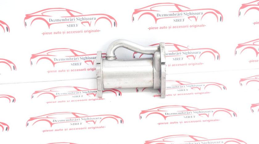 Racitor gaze Dacia Logan 1.5 DCI 2007 8200545260 601