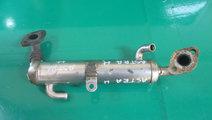 RACITOR GAZE EGR COD 8973635151 OPEL ASTRA H 1.7 C...