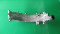 RACITOR GAZE EGR COD A6111410204 MERCEDES BENZ C-C...