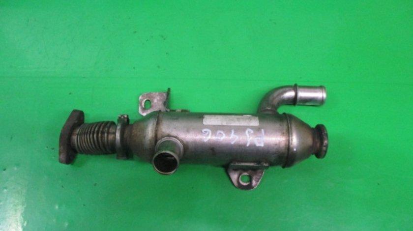 RACITOR GAZE EGR PEUGEOT 406 / 2.0 HDI 110 FAB . 1995 – 2005 ⭐⭐⭐⭐⭐