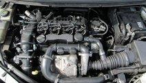 Racitor gaze Ford Focus 2, Focus C-Max 1.6 tdci