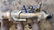 Racitor gaze Ford Mondeo generatia 3 [2000 - 2003]...