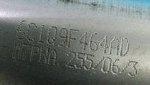 Racitor Gaze Ford Transit 2.2 TDCI QWFA 6C1Q9f464A...