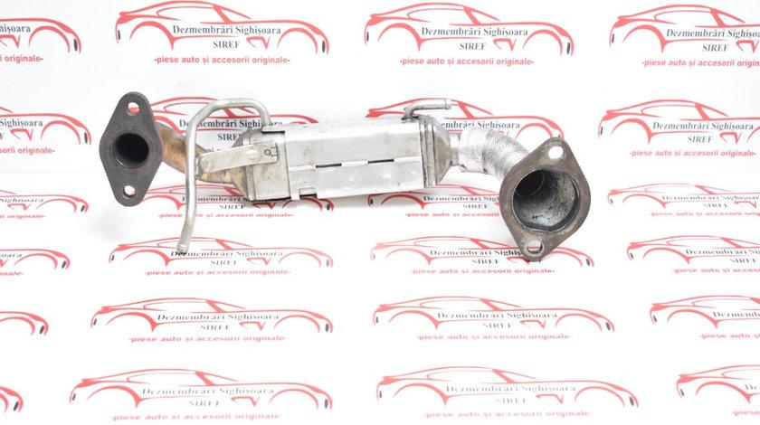 Racitor gaze Mazda 5 2.0 D 2006 612
