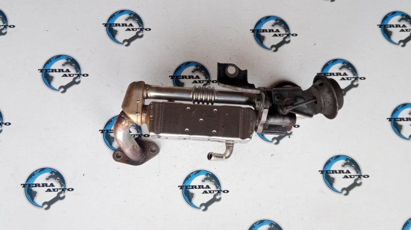 Racitor gaze Mazda 6 2.2 MZR-CD 120 KW 163 CP cod motor R2AA