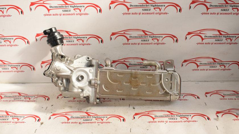 Racitor gaze Mercedes Benz 2.2 CDI W204 2011 Euro 5 204 CP A6511420067 553