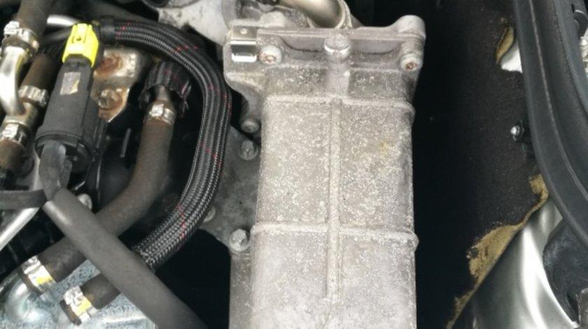 Racitor gaze Mercedes E220 cdi w211 Facelift an 2009 A6461401075
