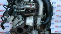 Racitor gaze Nissan Qashqai J10 model 2006 - 2013 ...