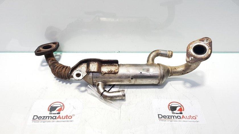 Racitor gaze, Opel Astra G, 1.7 cdti, 8973000881