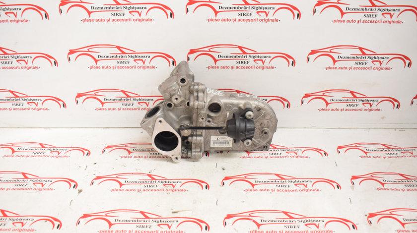 Racitor gaze Opel Astra J 1.3 CDTI 2011 309